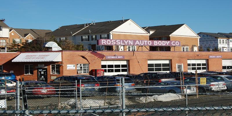 Rosslyn2014