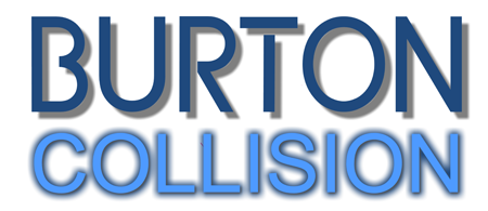 BURTON COLLISION